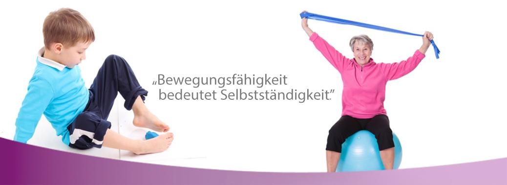 banner011